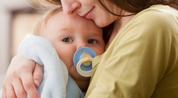 Qué Hacer Y No Hacer Sobre Los Chupones Bebés Buenosconsejosparapadres Com